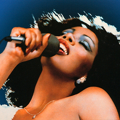 http://www.donnasummer.it/DonnaScavulloPortrait78.jpg
