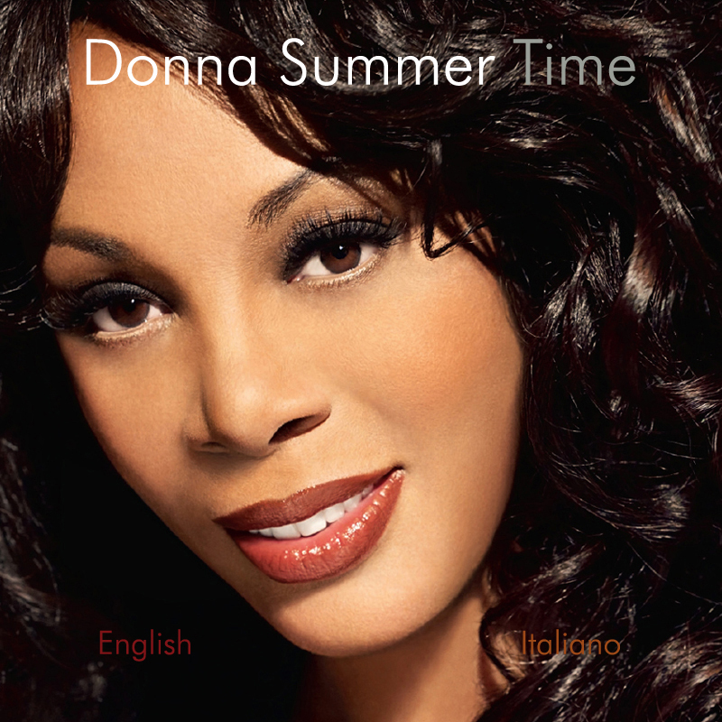 http://www.donnasummer.it/Resources/DSTimeEntrance.jpg