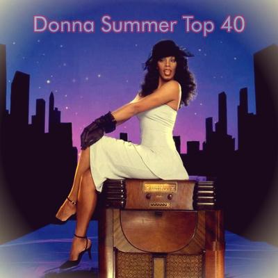Singola Donna 40