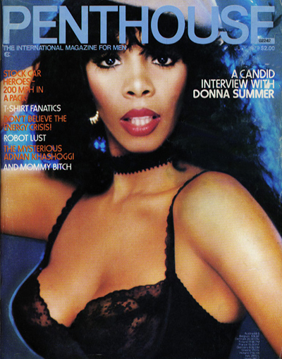 [Image: PenthouseCover.jpg]